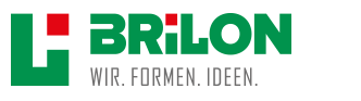 Logo Brilon